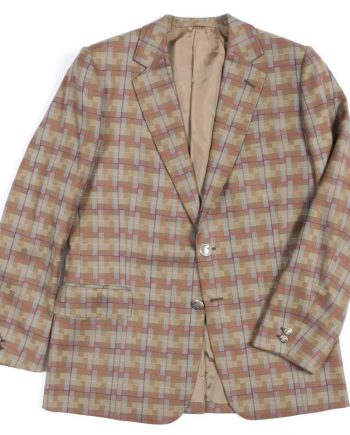 Lloyds Classic Sports Jacket-617