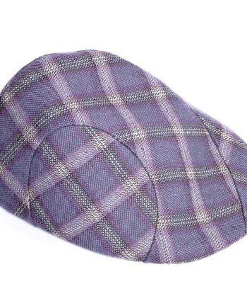 Windswept Hat-529