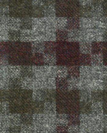 Shetland Jig-2041