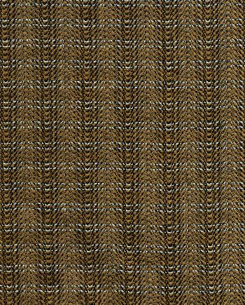 Brown Raver Wave-1022