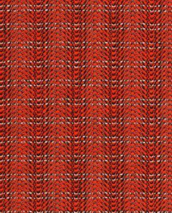 Red Raver Wave-1359