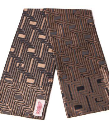 Silk Scarves-1612