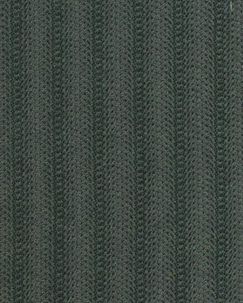 New Green-1827