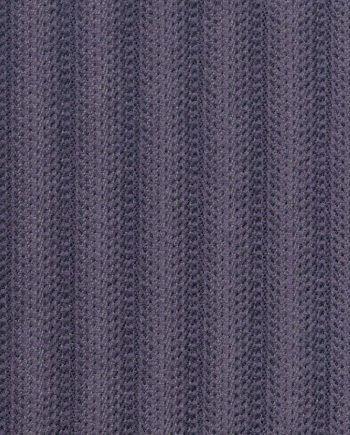 New Purple-1824