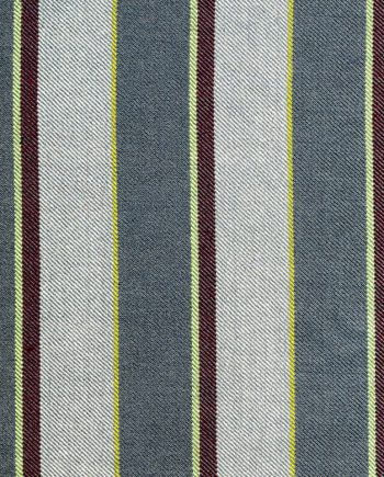 Wool Club Stripe-1793