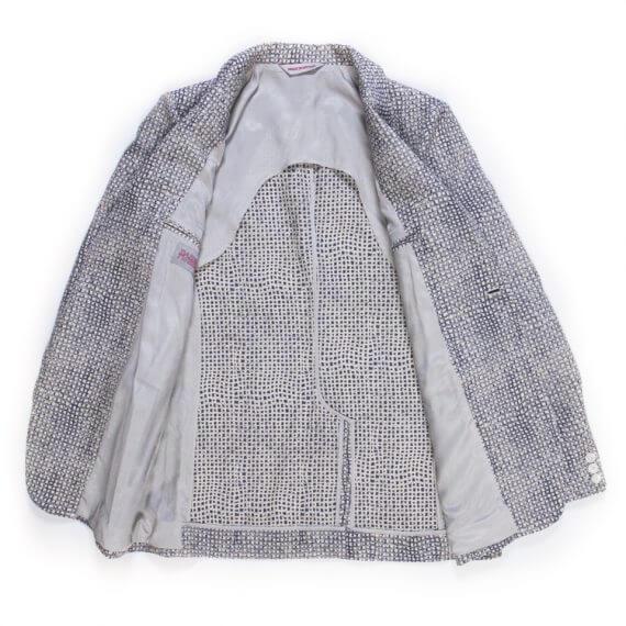 Threadbare Jacket-1935