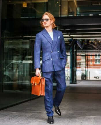 made to measure, tailoring, dashing tweeds