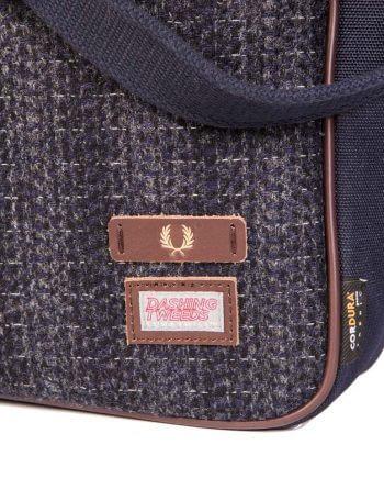 Shoulder Bag-2412