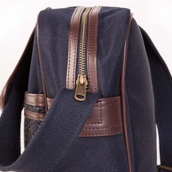 Shoulder Bag-2416