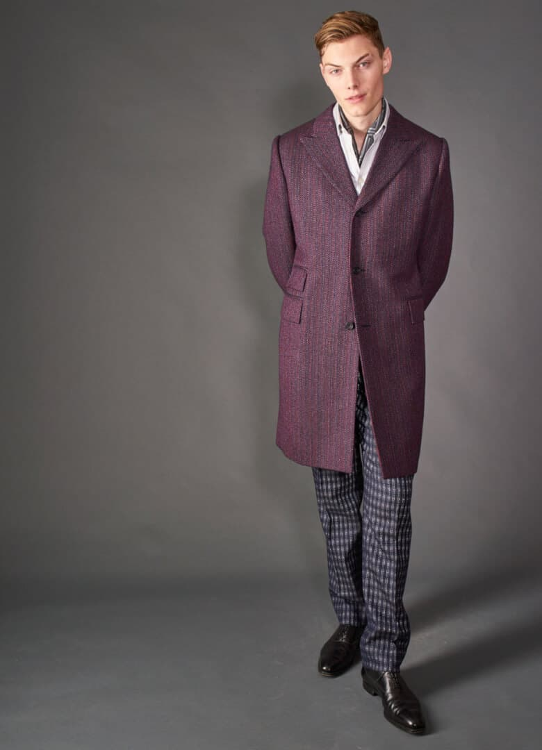 aw16-rtw-waxed-jacket-blog-2