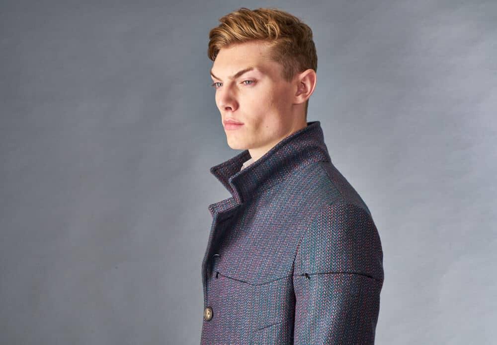 aw16-rtw-waxed-jacket-blog-3