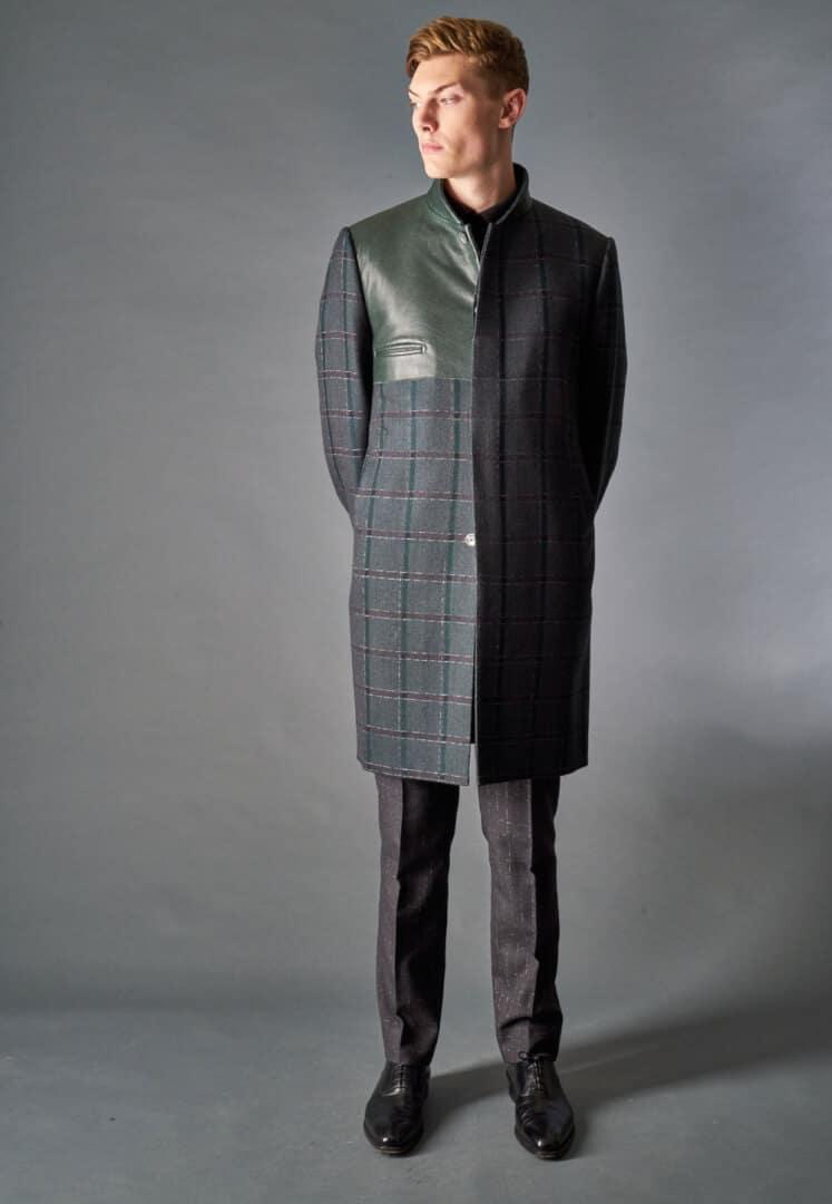 aw16-rtw-waxed-jacket-blog-4