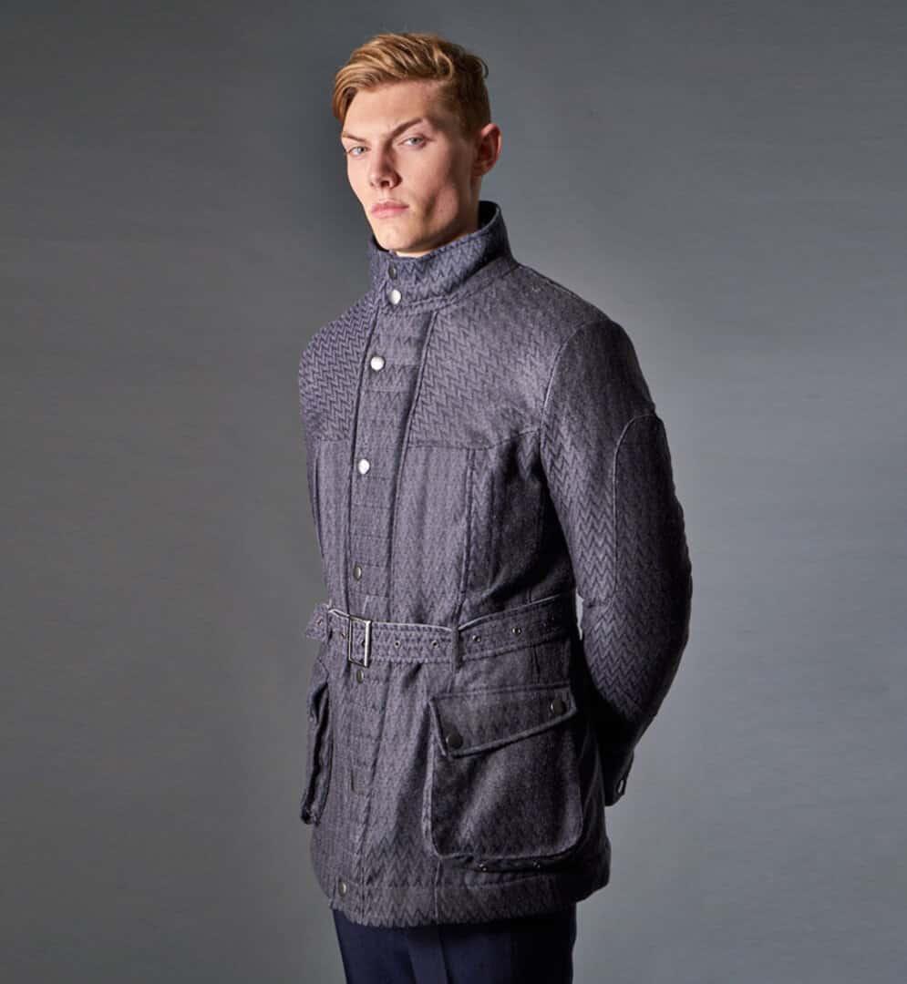 aw16-rtw-waxed-jacket-blog