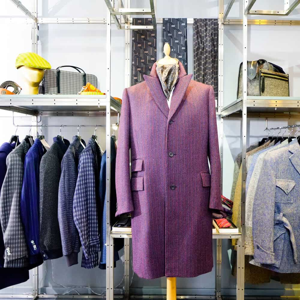 dashing-tweeds-store-4221