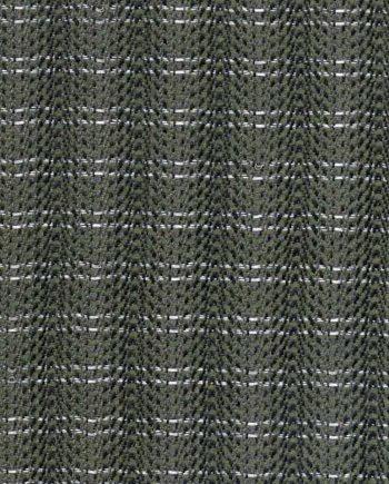 tweed, reflective, wool, cloth,