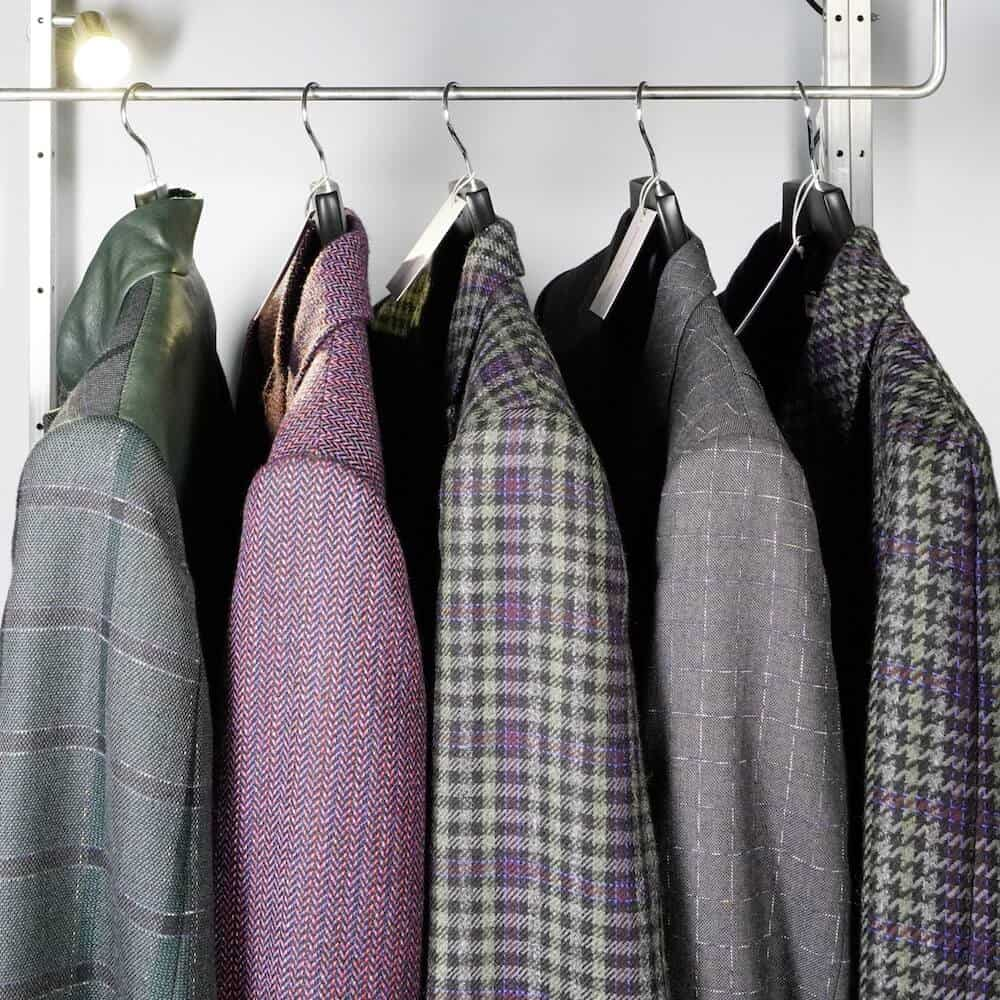 sq_dashing-tweeds-store-4277