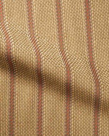 tweed, wool