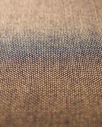 tweed, menswear, tailoring