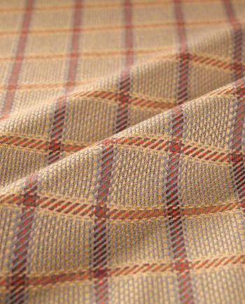 tweed, cloth, wool