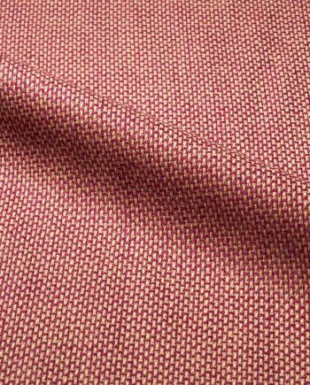 tweed, menswear, cloth, wool