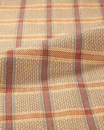 tweed, summer cloth