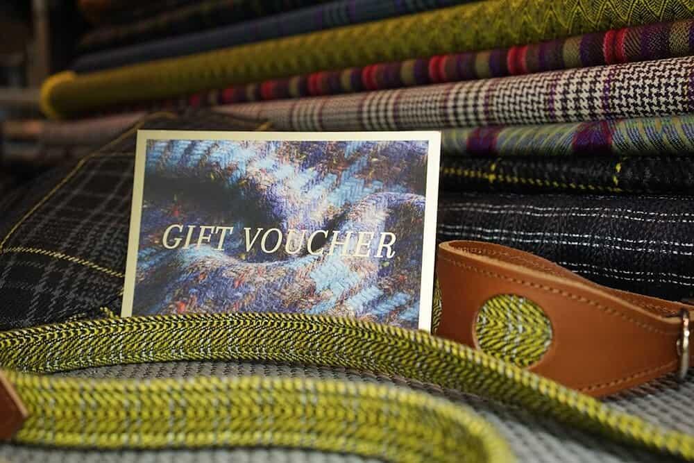 Dashing Tweeds, Menswear, British Tailoring, Sackville Street, Dashing Man