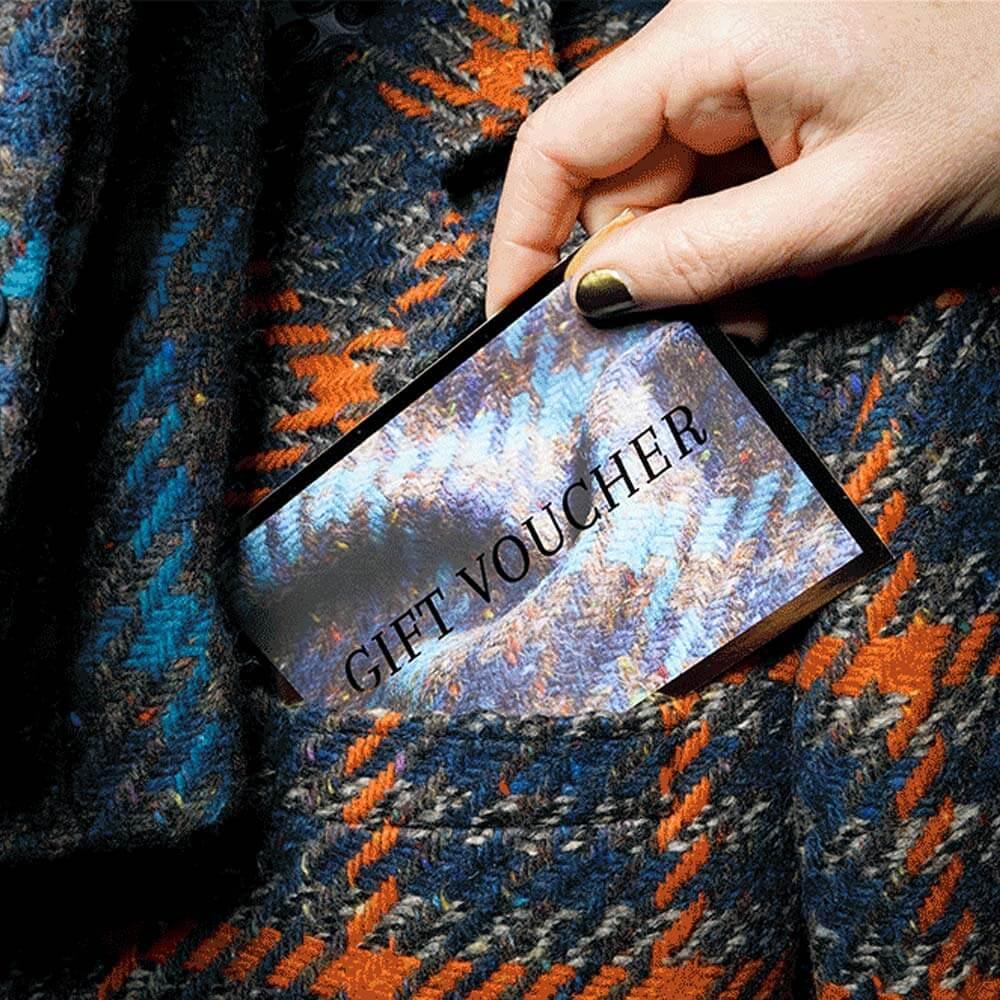 dashing tweeds, gift voucher, made to measure, menswear, style, british tailors