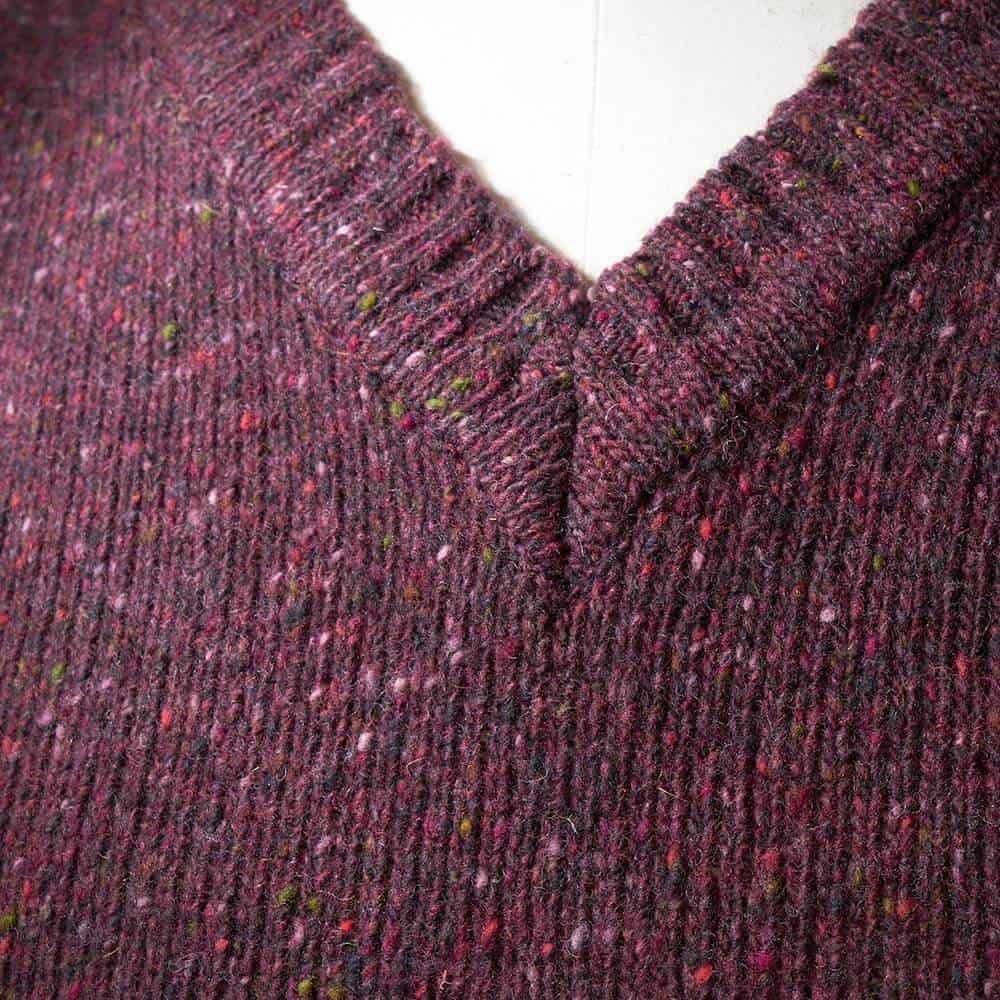 Dashing Tweeds, Menswear, British Tailor, British Tailoring, Made to Measure