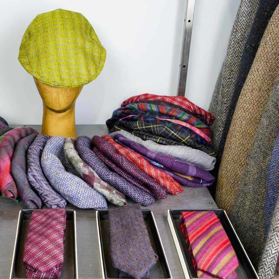 Dashing Tweeds, British Tailor, Menswear, Mens Tailor, Made to Measure