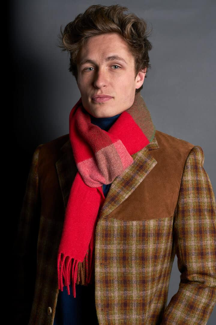 menswear, made to measure, dashing tweeds, british tailors, british tailoring