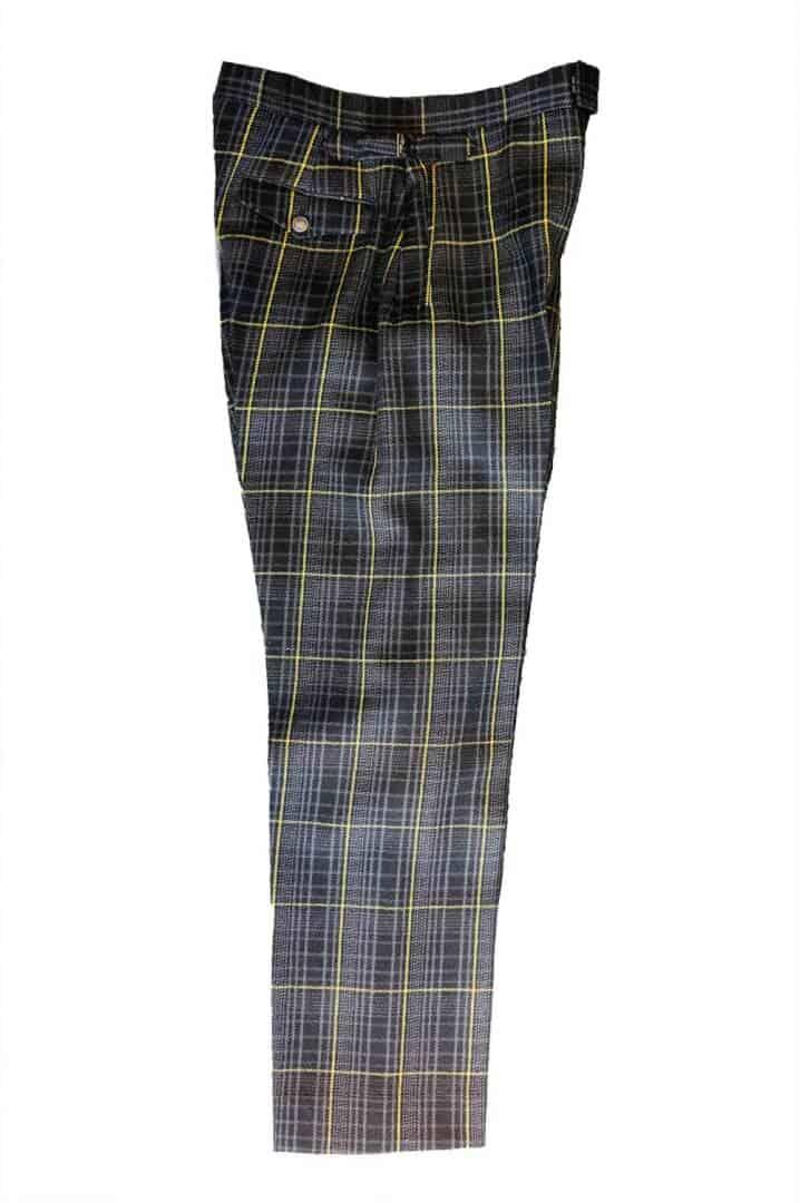 Dashing Tweeds, Menswear, Made to measure, British Tailor