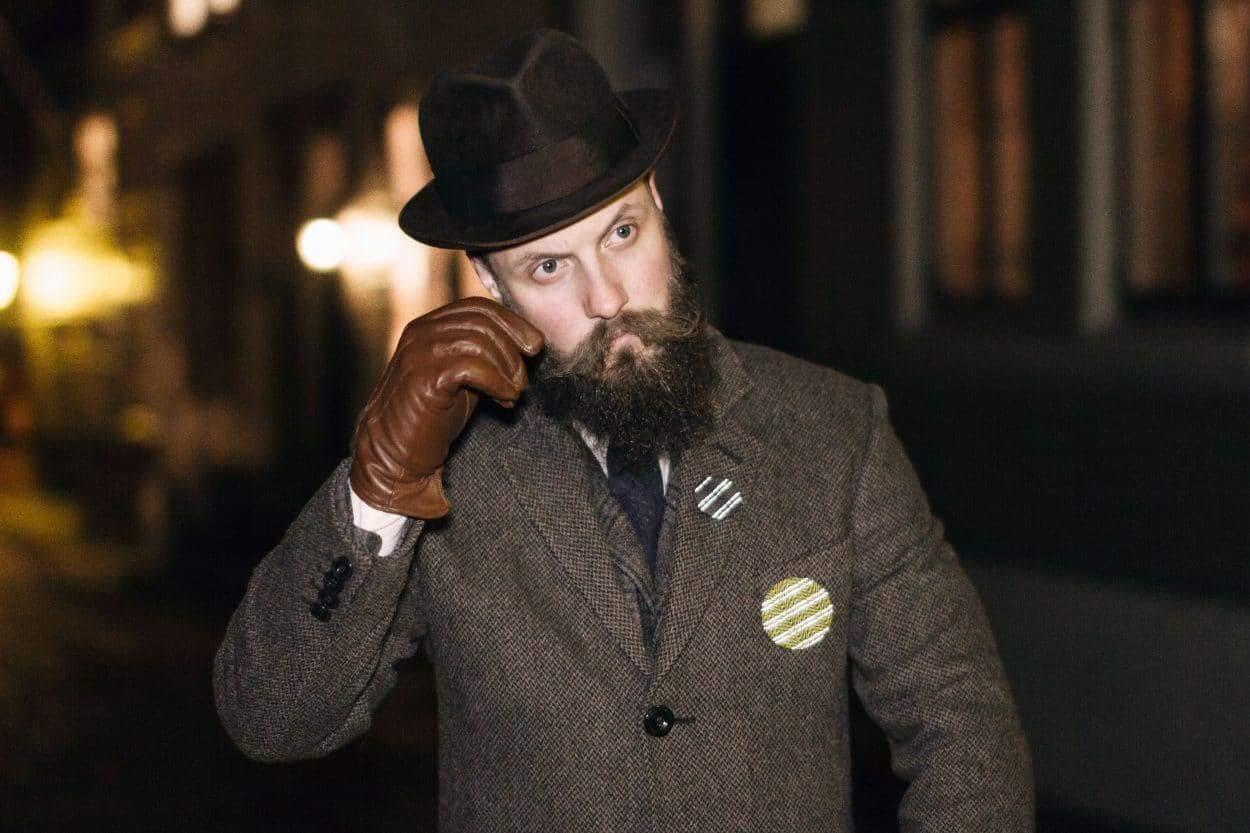 dashing tweeds, menswear, made to measure, tailoring, british tailors, british tailor, sackville street, savile row, tweeds, tweed
