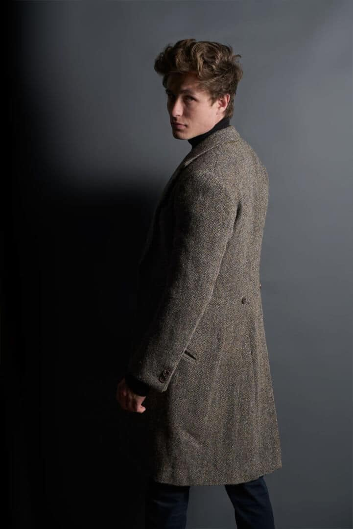 dashing tweeds, made to measure, tailoring, british menswear, british tweed, tweeds, british tailors, luxury, savile row, sackville street, london tweed