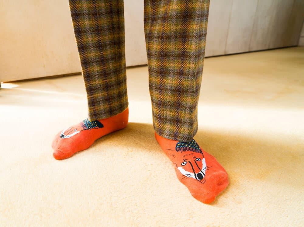 dashing tweeds, tweed, tweeds, menswear, tailor, british tailors, british tailoring, made to measure, sloan hickman