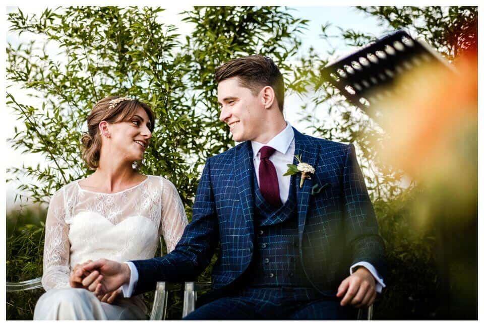 dashing tweeds, weddings, london, sackville street, made to measure, british tailors, british tailoring, menswear design