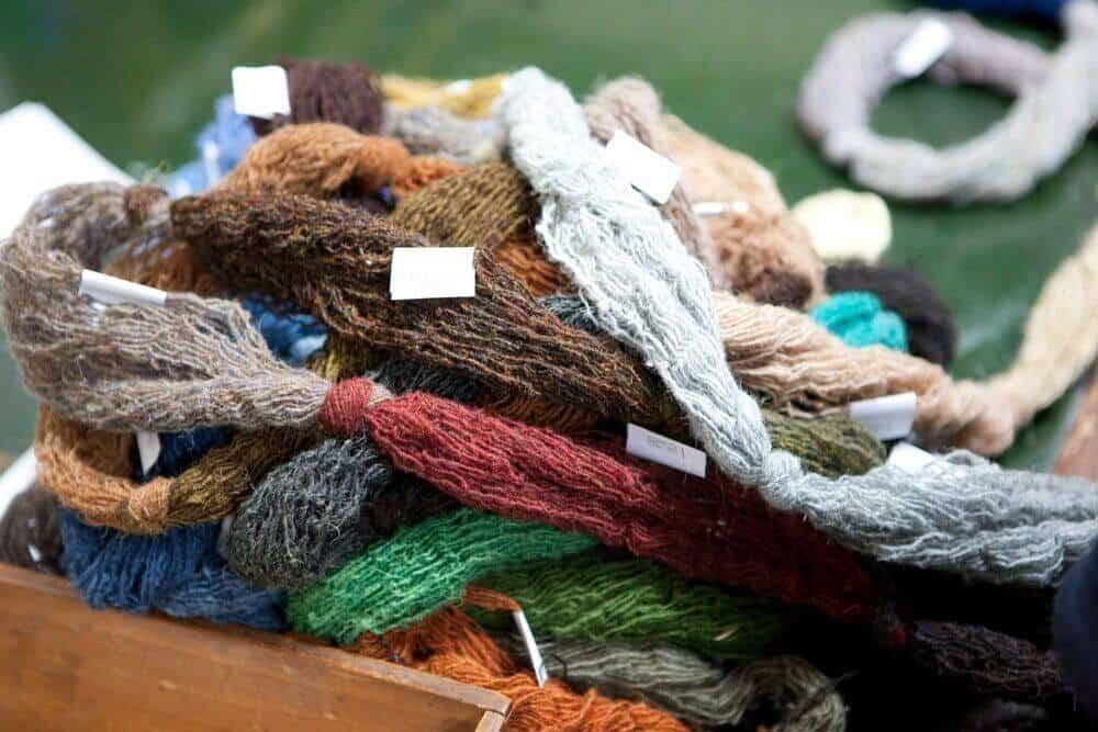 dashing tweeds, tweed, tweeds, harris tweed, the carloway mill, carloway,