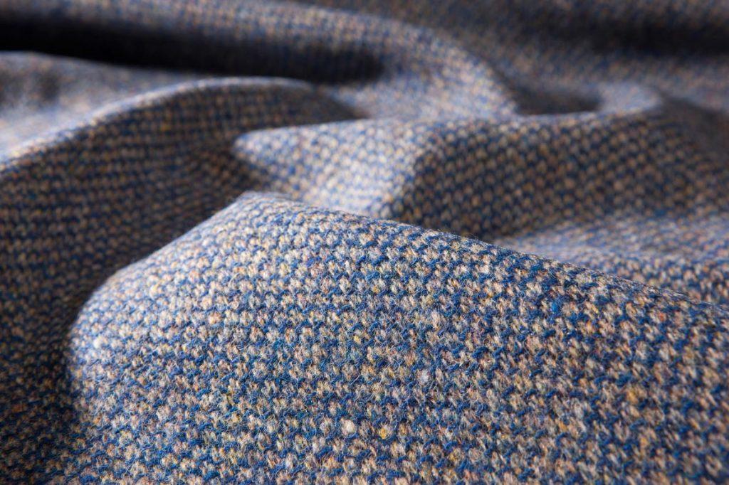tweed, harris tweed, dashing tweed