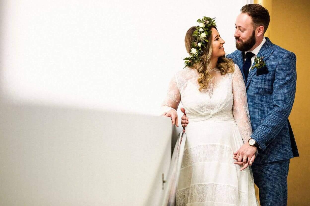 dashing tweeds, wedding, weddings, british tailors, british tailoring, tailor, london, sackville street, made to measure