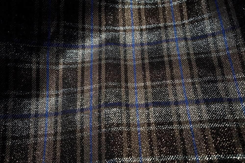 Tom Baker, Sir Tom Baker, Tailor, Tailoring, Tailors Uncovered, Dashing Tweeds, Menswear, Luxury, British Tailors, Savile Row, Sackville Street, Soho, Tweed, Tweeds, Rock n Roll, Bespoke, Bespoke Tailoring, Made to Measure