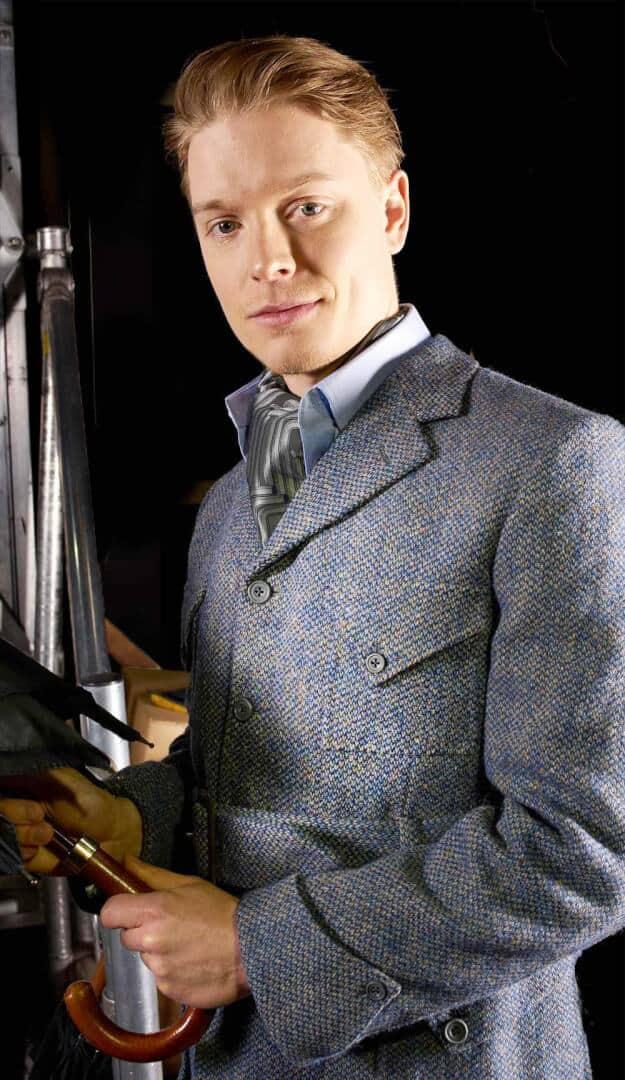 Dashing Tweeds, tweed, menswear, tweeds, British tailoring, made to measure, British tailors, London, Iona cloth, design, sackville street
