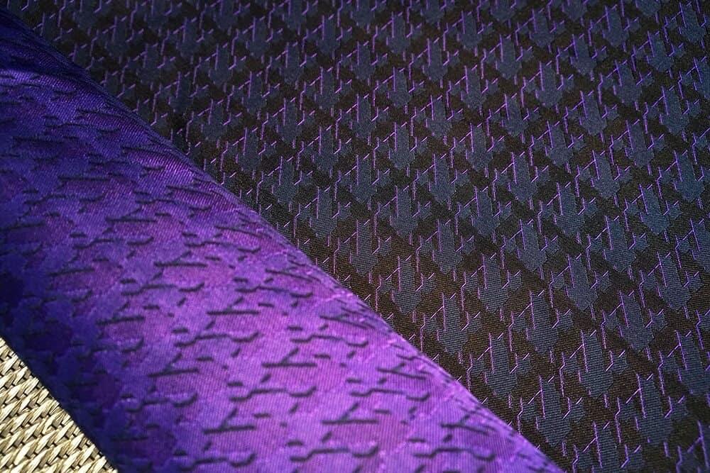 dashing tweeds, menswear, tailors, tailoring, British tailors, made to measure, tweed, tweeds, London, Savile row, sackville street