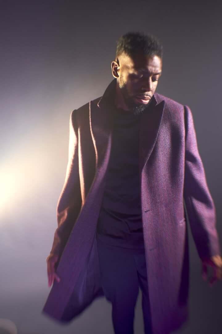 dashing tweeds, menswear, tweed, tweeds, menswear tailoring, tailoring, British tailors, sackville street, vibrant drift