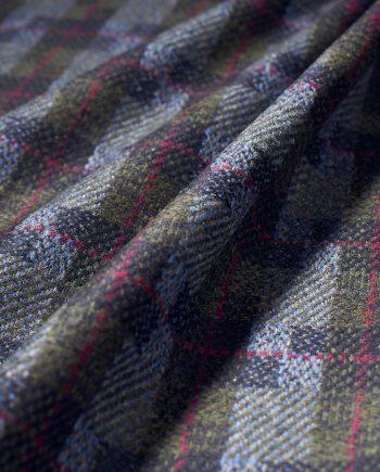 tweed, wool, lamsbwool, cloth, tailoring