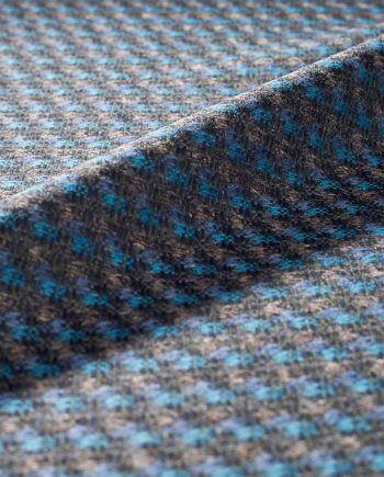 tweed, wool, lambswool, cloth, tailoring