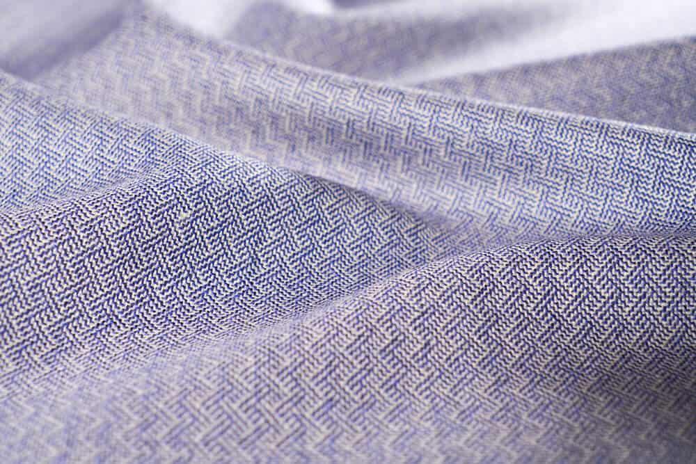 dashing tweeds, parsec, tweed, tweeds, menswear, luxury, British tailoring, British tailors, made to measure, Savile row, sackville street, cloth, wide leg trousers