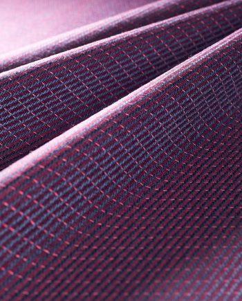 reflective, tweed, lumatwill, urban tweed, reflective tweed