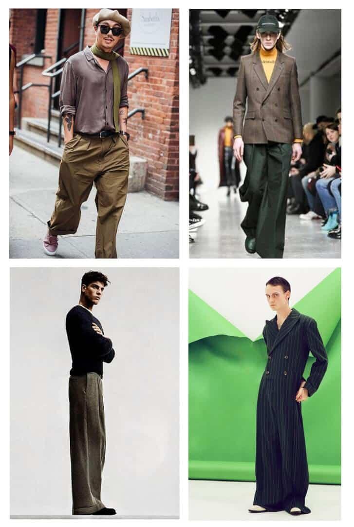 dashing tweeds, tweed, tweeds, menswear, luxury, British tailoring, British tailors, made to measure, Savile row, sackville street, cloth, wide leg trousers