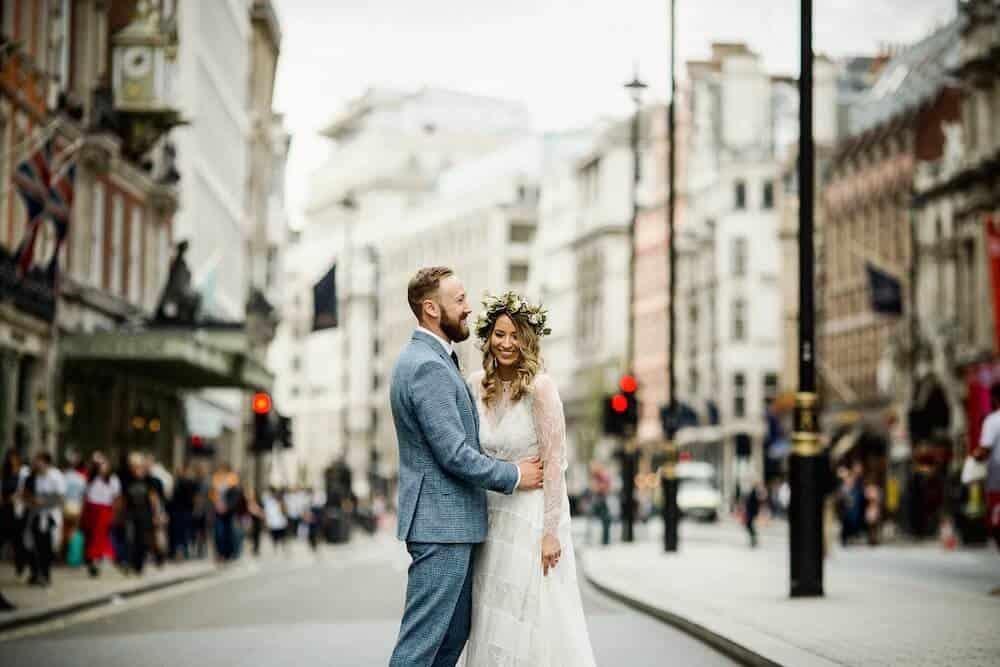 dashing tweeds, tweed, tweeds, menswear, made to measure, blue glen check, cloth, design, Savile row, sackville street, British tailoring, British tailors