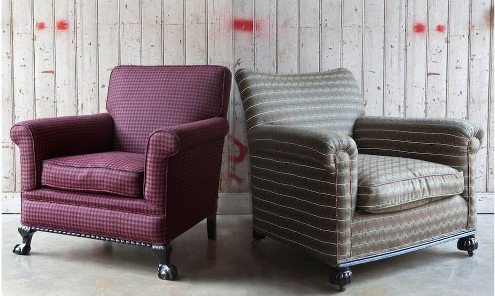 dashing tweeds, tweed, tweeds, craft week, london craft week, menswear, british tailoring, british tailors, made to measure, luxury, savile row, sackville street