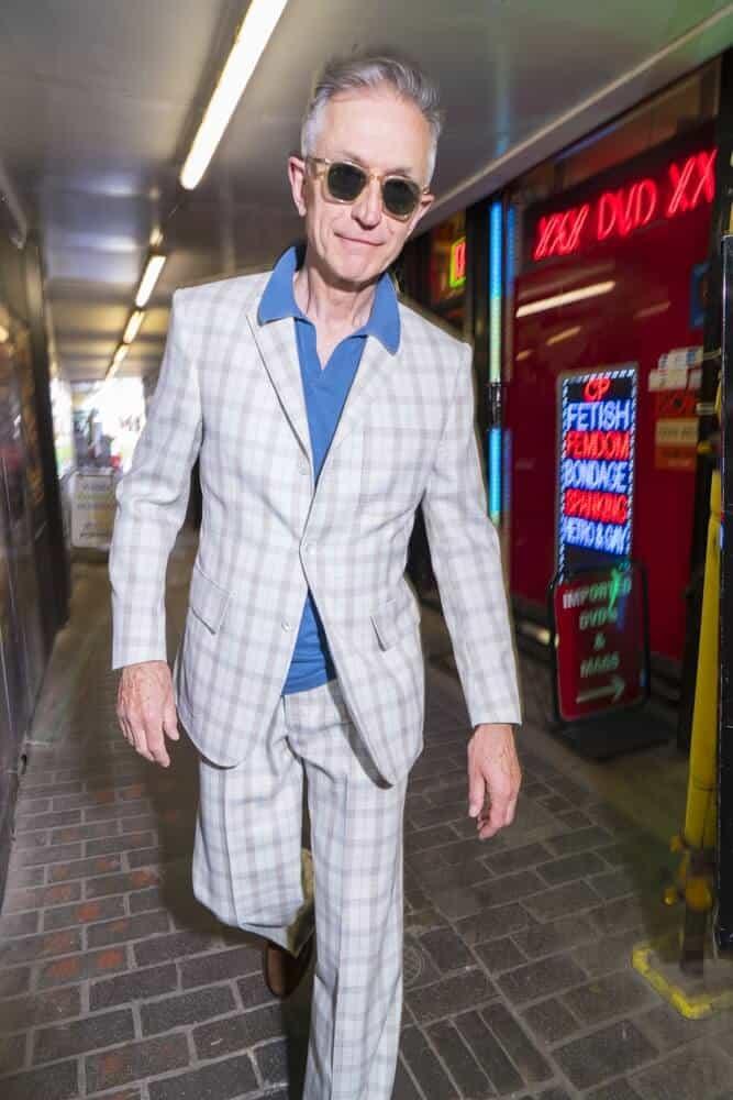 dashing tweeds, david evans, grey fox blog, made to measure, blogger, marylebone tailors, british tailors, cloth, design, menswear, luxury, m2m, marylebone menswear, fashion, luxury, tweed, harris tweed, harris tweed london